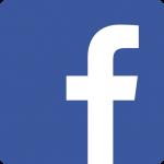 Sportbootschule Steiner auf Facebook