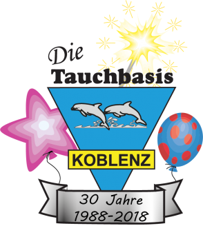 Logo_TB_30Jahre