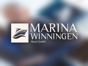 Marina Winningen