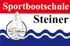 Sportbootschule Steiner  GmbH
