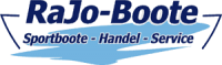 logo-trans-e1444301627538